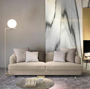 Cassandra, Modulares Sofa