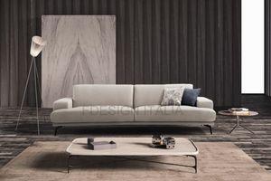 F. Design Italia, Design-Kollektion