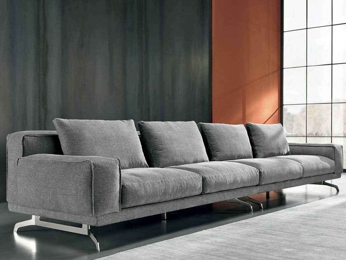 4 sitzer sofa stunning full size of sofa sitzer sofas zu verkaufen lounge sofa sitzer large. Black Bedroom Furniture Sets. Home Design Ideas