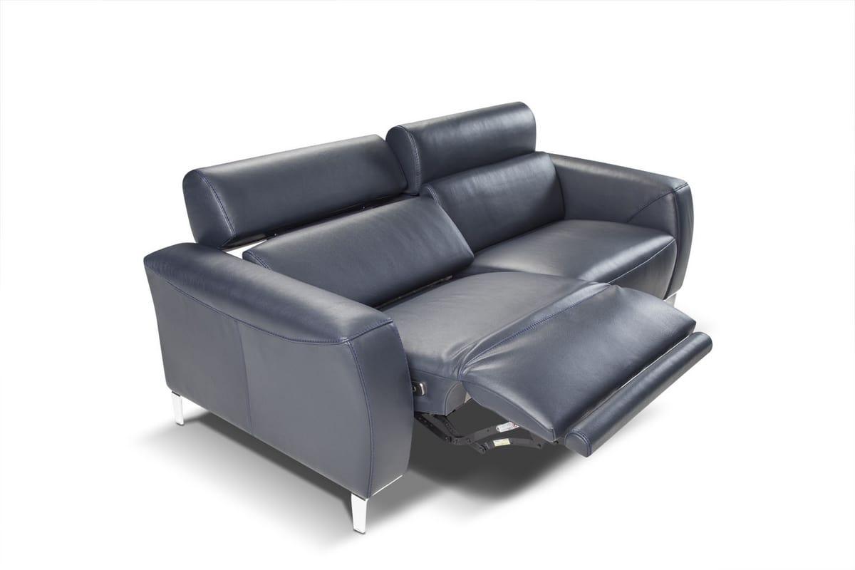 Verzauberkunst Sofa Kopfstütze Dekoration Von Nataly, 2-sitzer-sofa Mit Kopfstütze