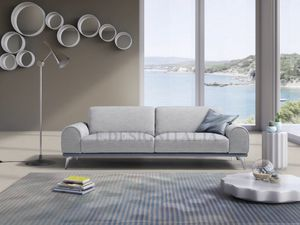 Nilos, Modernes Sofa