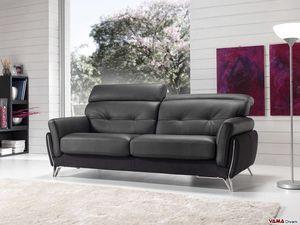 Ster, Modernes und elegantes Sofa für jeden Stil