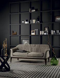 Tonin Casa Srl, Sofas Und Sessel