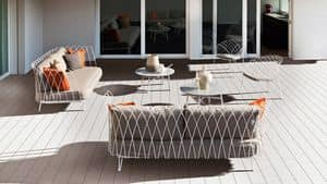 sofas polstersitze sofas polstersitze f r drau en. Black Bedroom Furniture Sets. Home Design Ideas
