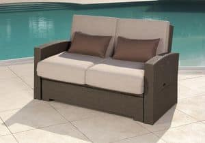 bild von tc156rat gartensofa. Black Bedroom Furniture Sets. Home Design Ideas