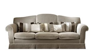 Softhouse, Sofas