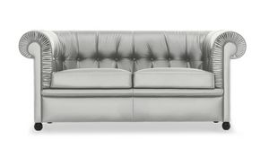 Bristol, Chesterfield-Sofa
