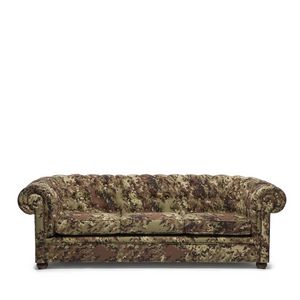 Chester Camouflage, Chester Sofas