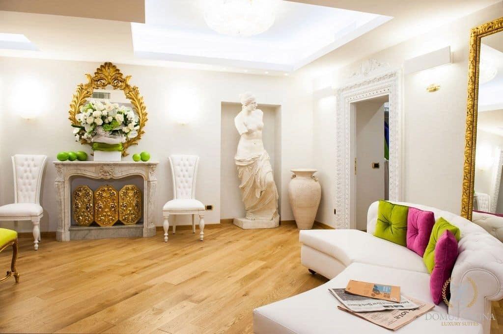 klassisches sofa f r wohnzwecke stoffbezug. Black Bedroom Furniture Sets. Home Design Ideas