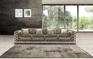 Elite, Sofa im klassischen Stil