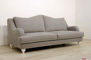 Giove-Sofa, Sofa der klassischen Linien