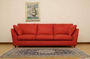 Opera Sofa, Zeitgenössisches kleines Sofa