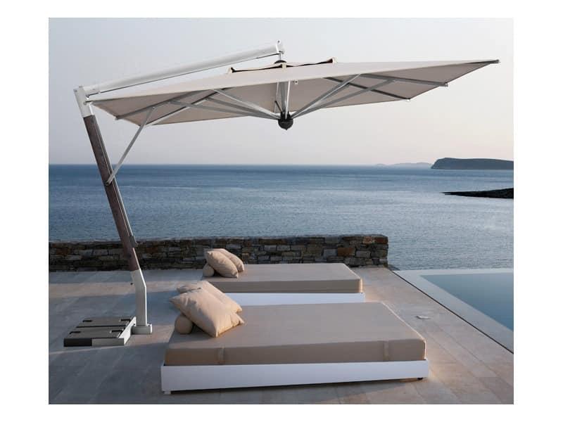 terrassen sonnenschirm