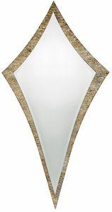 Aquilone, Klassischer Drachen-Spiegel