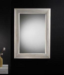 Art. 20316, Eleganter und nüchterner Spiegel