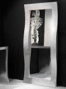 Art. 20713, Spiegel mit welligem Rahmen