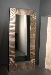 Art. 21012, Großer rechteckiger Spiegel
