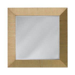 Art. CA731, Platz klassische Spiegel mit handverzierten Rahmen