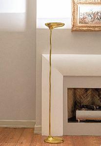 Art. 3031-00-03, Lampe in Form eines Golfschlägers