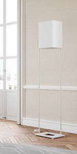 Doors, Lampe mit Helligkeitsregler