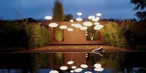 Bild von Nuvola, freistehende-lampen