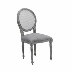 Mozaic 0355, Klassischer Stuhl
