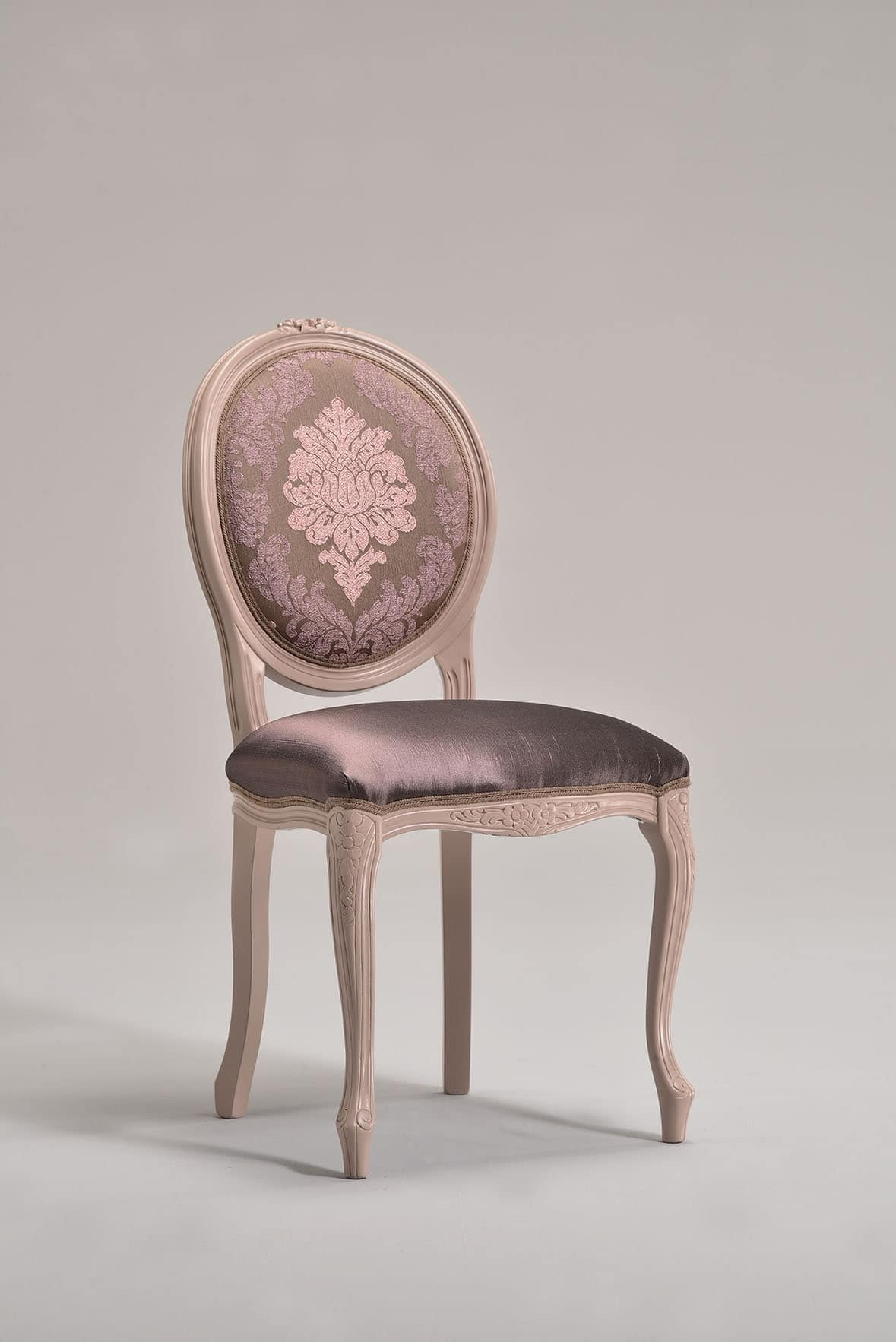 holzstuhl anpassbare stoff f r alte kaffee idfdesign. Black Bedroom Furniture Sets. Home Design Ideas