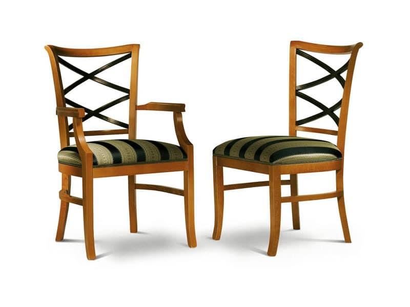 sitze st hle klassische stil klassische stil polstersitz. Black Bedroom Furniture Sets. Home Design Ideas
