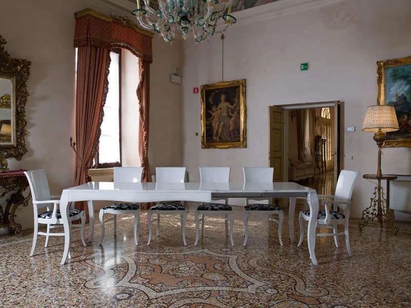 Durchschnittliche Tischhöhe durchschnittliche speisesaal tisch höhe 28 images weier runder