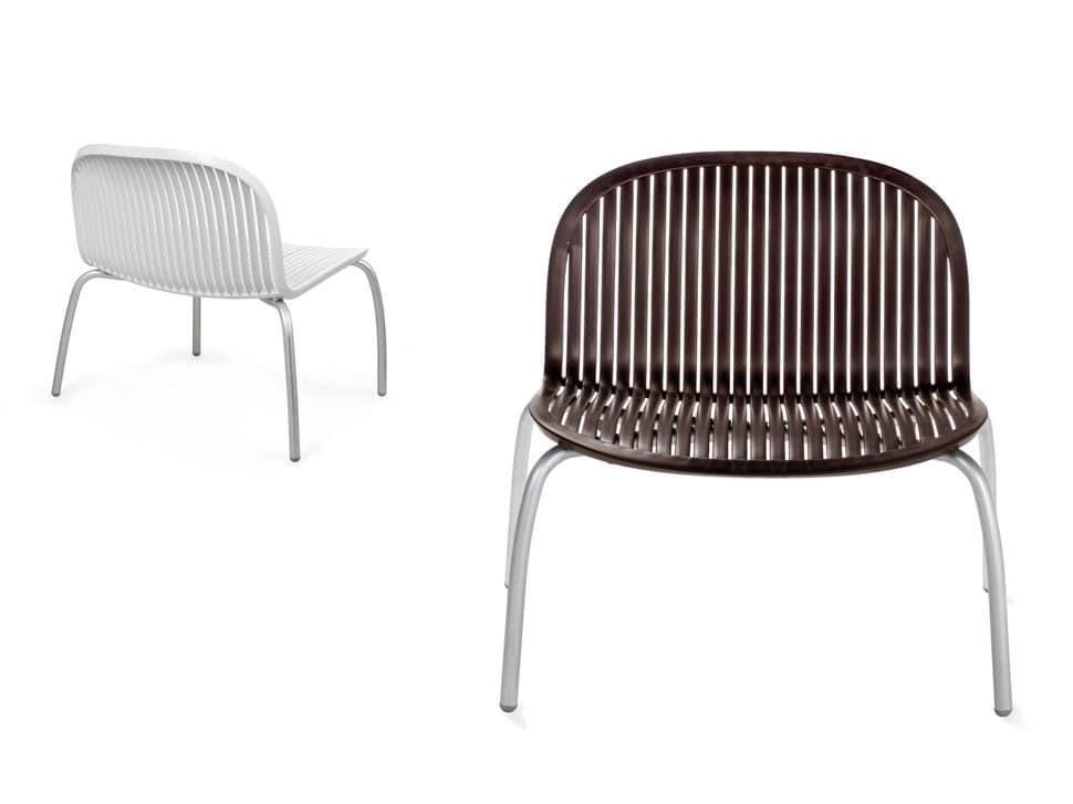 sitze st hle f r drau en idf. Black Bedroom Furniture Sets. Home Design Ideas