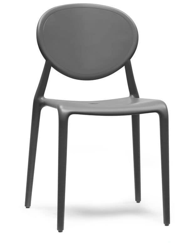 gio. Black Bedroom Furniture Sets. Home Design Ideas