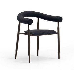 Busnelli, DESIGN-Stühle