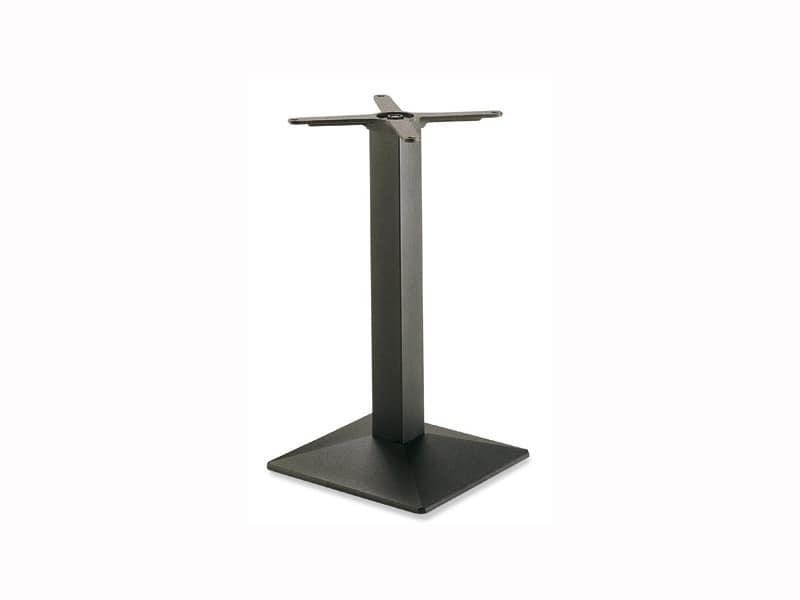 Tische bartische tischgestelle idf for Franzoni arredamenti