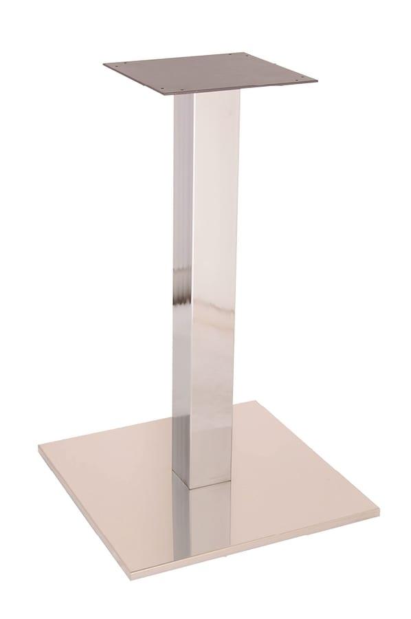 FT 060, Stahl Tischgestell