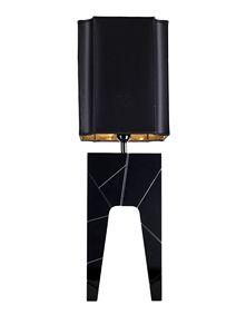 740301 Zarafa, Lampe für Nachttisch
