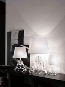 Bild von Ana�s, elegante-lampen