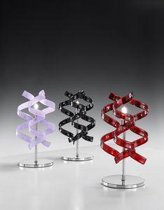 Metal Lux Snc, Tischlampen