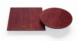art. 760, Massivholz Tischplatten