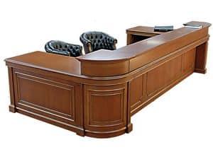 l sungen f r objektbereiche hotelzimmer m bel k hltheken. Black Bedroom Furniture Sets. Home Design Ideas