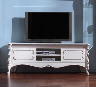 tv schrank tv st nder 3505 tv stand. Black Bedroom Furniture Sets. Home Design Ideas