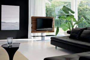 Tv-möbeln