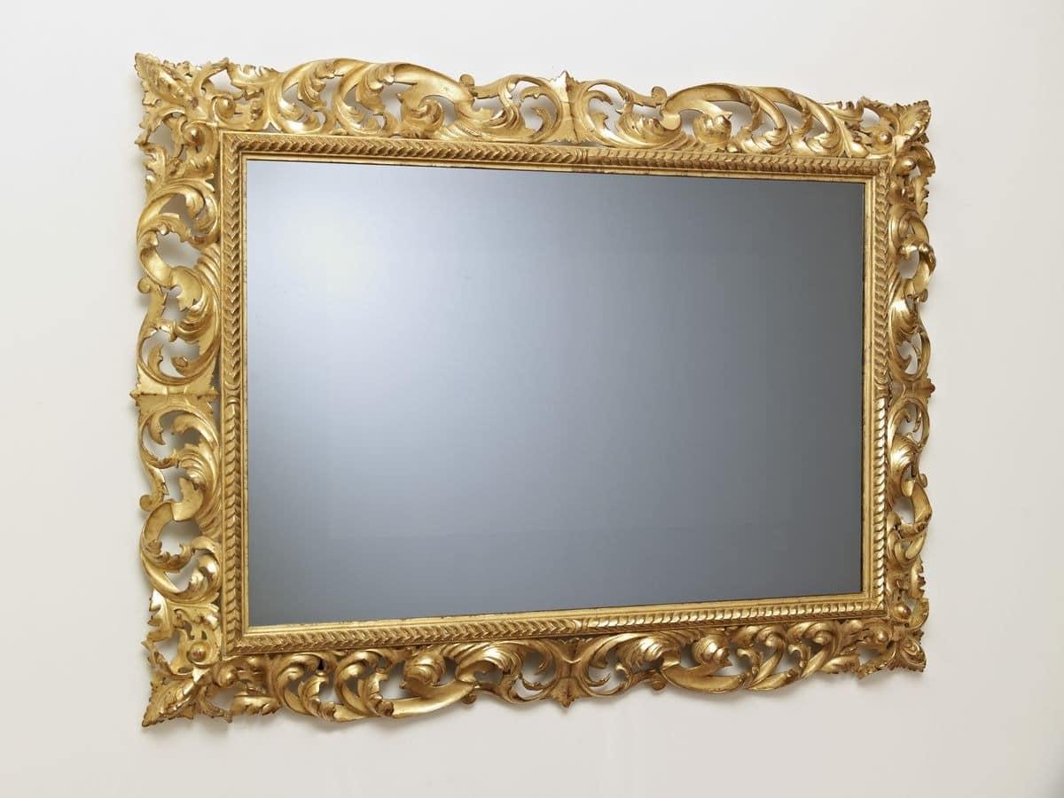 Klassische geschnitzten rahmen f r die luxus salons for Cornici per foto 10x15