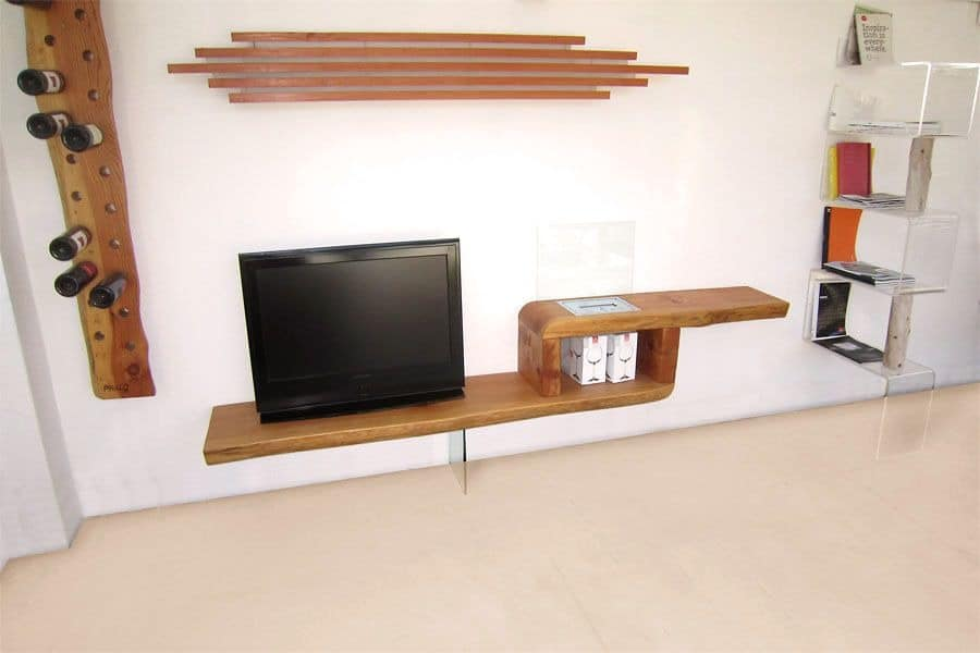 tv st nder moderne tv m bel f r wohnzimmer tv st nder. Black Bedroom Furniture Sets. Home Design Ideas