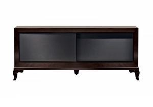 m bel tv m beln idfdesign. Black Bedroom Furniture Sets. Home Design Ideas