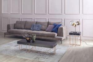 couchtisch mit speichereinheit die auch f r den. Black Bedroom Furniture Sets. Home Design Ideas