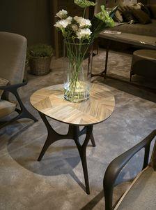DEDALO kleiner Tisch GEA Collection, Zeitgenössische Luxus kleine Tische