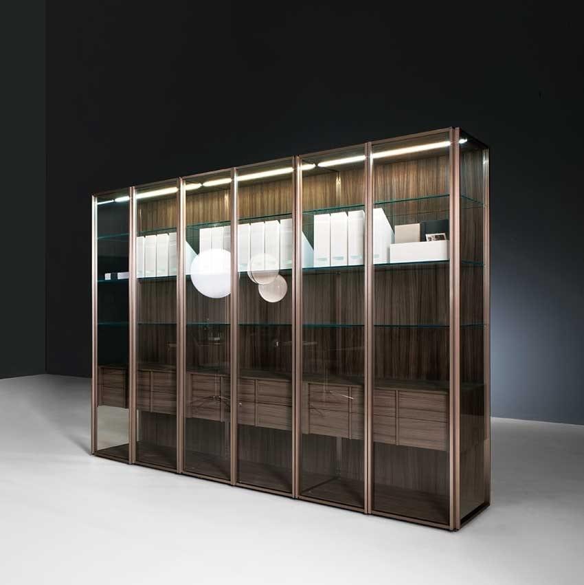 Moderne Vitrinen moderne vitrinen wohndesign und inneneinrichtung