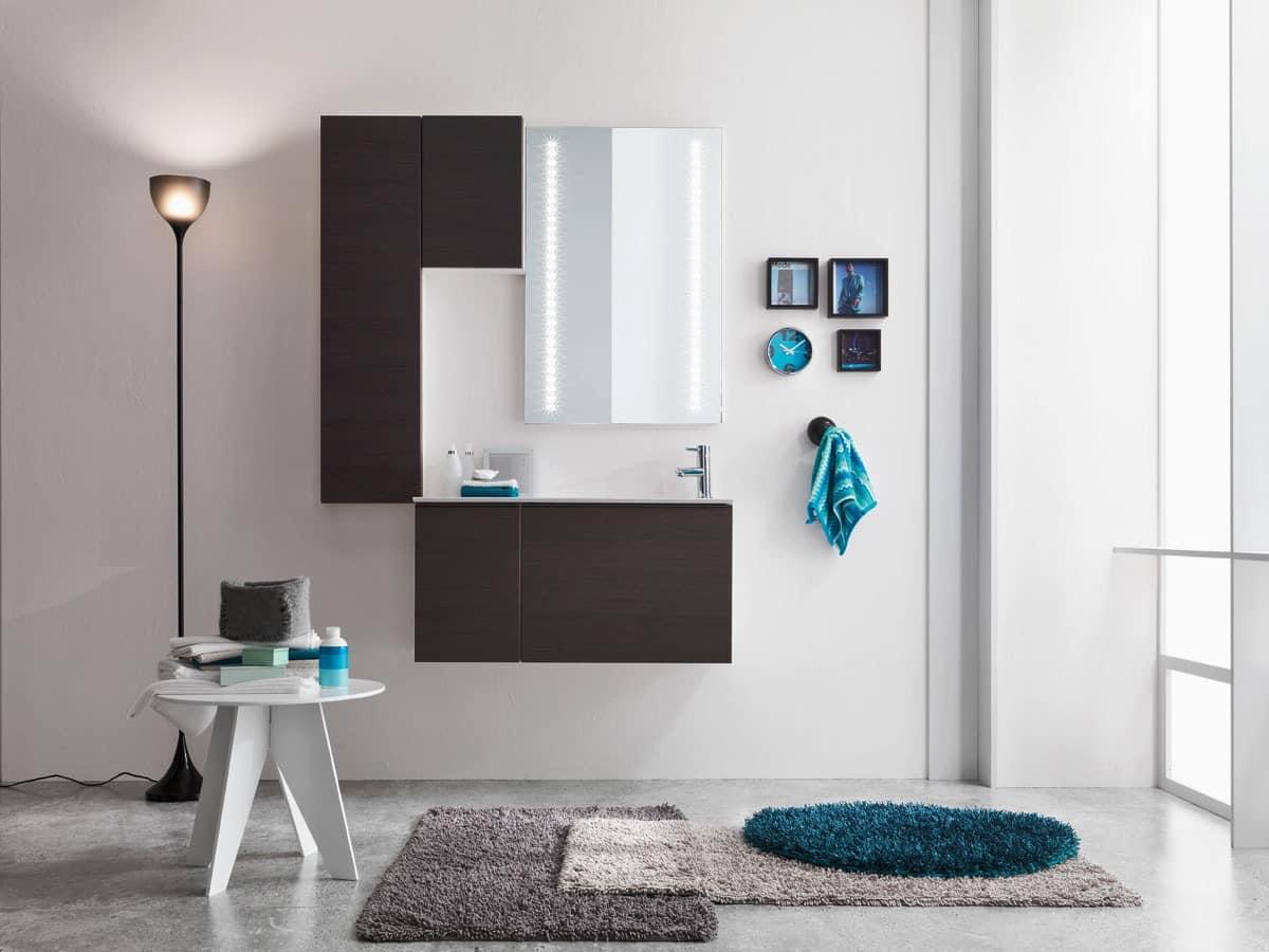 badezimmer armaturen klassisch raum und m beldesign. Black Bedroom Furniture Sets. Home Design Ideas