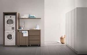 mondo convenienza mobili lavanderia ~ dragtime for . - Mondo Convenienza Mobili Lavanderia