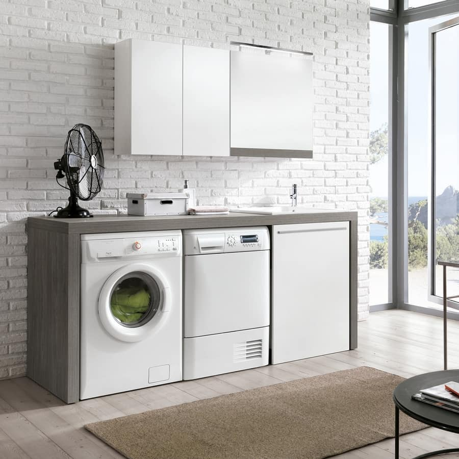 modulare m bel f r w sche idfdesign. Black Bedroom Furniture Sets. Home Design Ideas